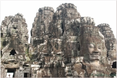 20081121 Kambodza - Siem Reap (160)kdr