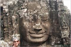 20081121 Kambodza - Siem Reap (166)