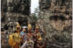 20081121 Kambodza - Siem Reap (170)