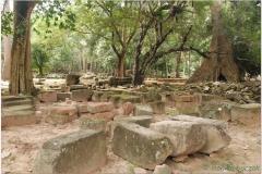20081121 Kambodza - Siem Reap (178)