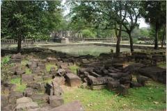 20081121 Kambodza - Siem Reap (180)