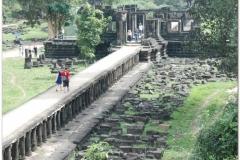 20081121 Kambodza - Siem Reap (184)