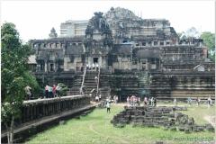 20081121 Kambodza - Siem Reap (186)