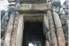 20081121 Kambodza - Siem Reap (189)