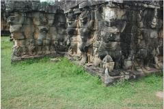20081121 Kambodza - Siem Reap (194)