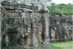 20081121 Kambodza - Siem Reap (197)