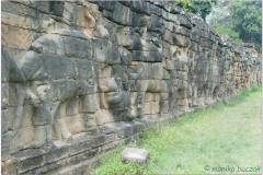 20081121 Kambodza - Siem Reap (199)