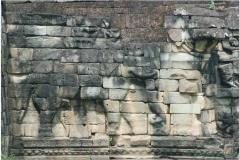 20081121 Kambodza - Siem Reap (200)