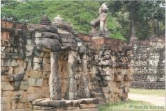 20081121 Kambodza - Siem Reap (201)