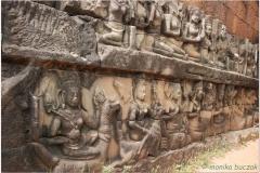 20081121 Kambodza - Siem Reap (204)