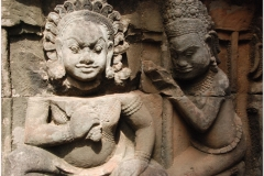 20081121 Kambodza - Siem Reap (207)