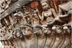 20081121 Kambodza - Siem Reap (208)