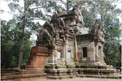 20081121 Kambodza - Siem Reap (210)