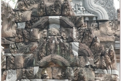 20081121 Kambodza - Siem Reap (211)
