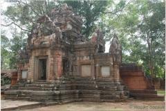 20081121 Kambodza - Siem Reap (212)