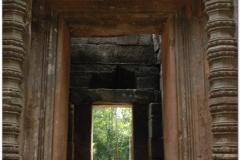 20081121 Kambodza - Siem Reap (214)