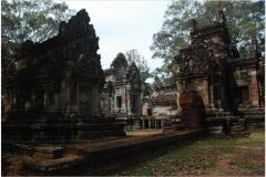 20081121 Kambodza - Siem Reap (215)
