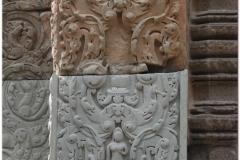 20081121 Kambodza - Siem Reap (217)
