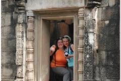 20081121 Kambodza - Siem Reap (222)