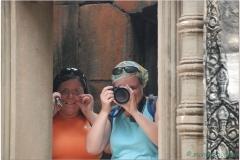 20081121 Kambodza - Siem Reap (225)