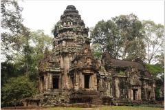 20081121 Kambodza - Siem Reap (226)