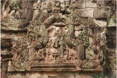 20081121 Kambodza - Siem Reap (228)