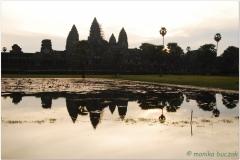 20081121 Kambodza - Siem Reap (23)