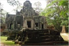 20081121 Kambodza - Siem Reap (230)