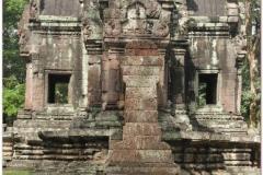 20081121 Kambodza - Siem Reap (231)