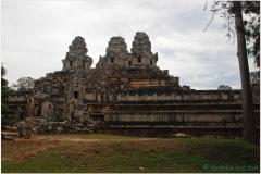 20081121 Kambodza - Siem Reap (233)b