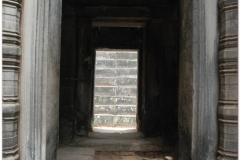 20081121 Kambodza - Siem Reap (234)