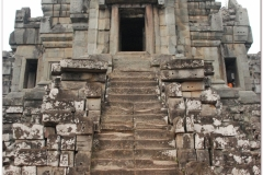 20081121 Kambodza - Siem Reap (237)