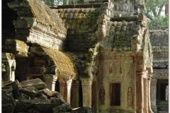 20081121 Kambodza - Siem Reap (246)