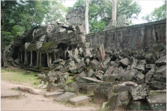 20081121 Kambodza - Siem Reap (254)