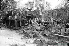 20081121 Kambodza - Siem Reap (256)