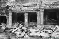 20081121 Kambodza - Siem Reap (258)
