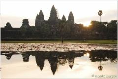20081121 Kambodza - Siem Reap (29)