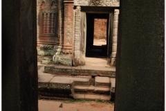 20081121 Kambodza - Siem Reap (293)