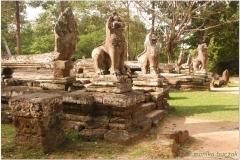 20081121 Kambodza - Siem Reap (299)
