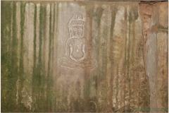 20081121 Kambodza - Siem Reap (301)