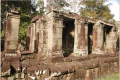 20081121 Kambodza - Siem Reap (305)