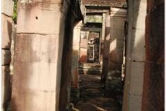 20081121 Kambodza - Siem Reap (308)
