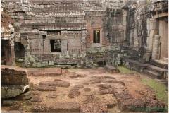 20081121 Kambodza - Siem Reap (309)