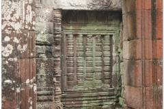 20081121 Kambodza - Siem Reap (310)