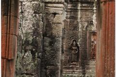 20081121 Kambodza - Siem Reap (311)