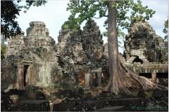 20081121 Kambodza - Siem Reap (313)