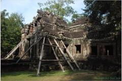 20081121 Kambodza - Siem Reap (314)
