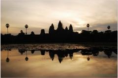 20081121 Kambodza - Siem Reap (33)