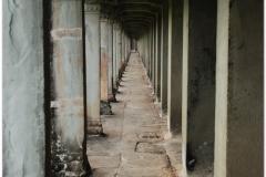20081121 Kambodza - Siem Reap (58)