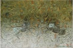 20081121 Kambodza - Siem Reap (60)